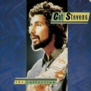 cat_stevens_-_the_collection