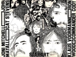 Starart