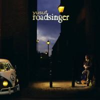 roadsinger