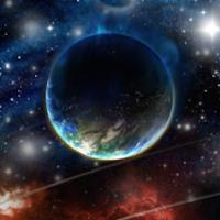 The Earth SOA