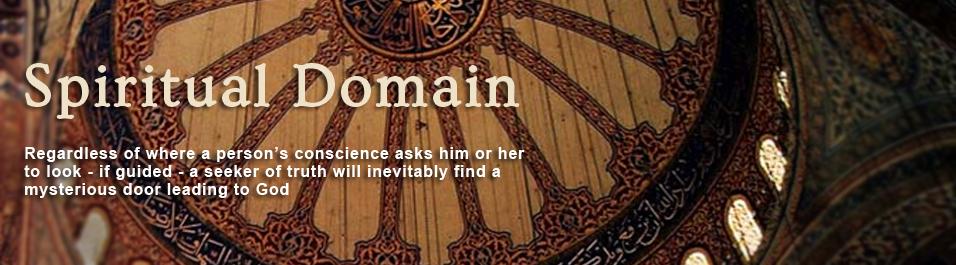 SpiritualDomain4
