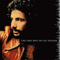 THE VERY BEST OF CAT STEVENS (2000)