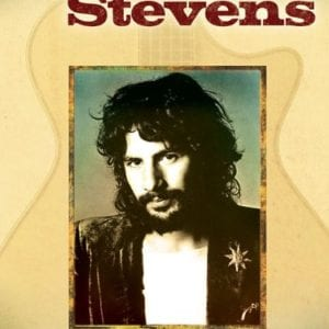 Cat Stevens – Strum & Sing Guitar