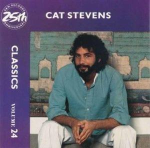 Classics Volume 24