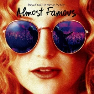 Almost Famous (Soundtrack)