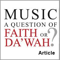 musicdawah-200x200