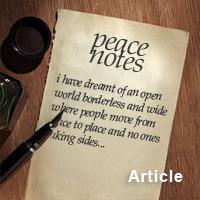 peacenotes-200x200