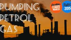 pumping-petrol-gas-2-697x3771-697x350