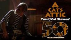 yusuf_catstevens_website