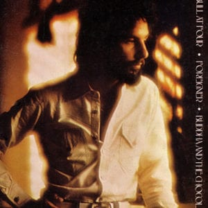 Cat Stevens Anthology II (Screen-Gems Columbia Publications, 1974)