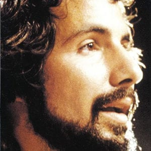 Songs of Cat Stevens (Music Sales Corporation, 1983)