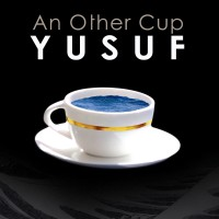 an-other-cup