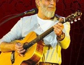 Live in Morocco – Mawazine Festival