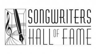 Yusuf nominated for Songwriters Hall of Fame 2012