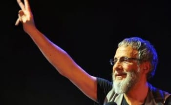 Yusuf in Concert: First Concerts in the Middle East