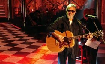 Yusuf Live in Sanremo Italy!
