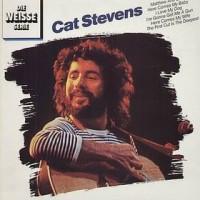 Cat Stevens - Die Weisse Serie - Extra-Ausgabe