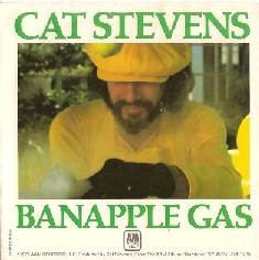 BANAPPLE GAS (USA)