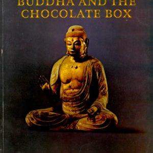 BUDDHA AND THE CHOCOLATE BOX