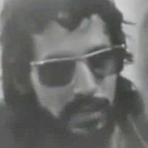 Cat Stevens (GTK Interview, 1972)