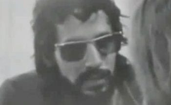 Cat Stevens (GTK Interview, 1972)