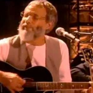 Yusuf / Cat Stevens – Saturn (Live at Peace One Day)