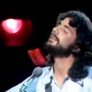 Yusuf / Cat Stevens – How Can I Tell You (Live in 1970)