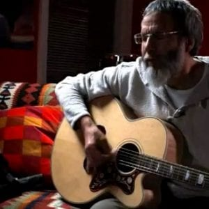 Yusuf/ Cat Stevens – All Kinds of Roses (Redroom Sessions)