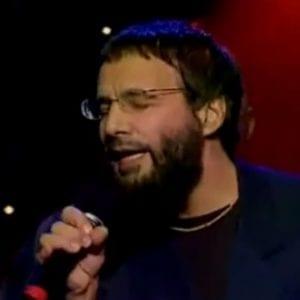 Yusuf Islam – I Look I See (Live at Royal Albert Hall 2002)