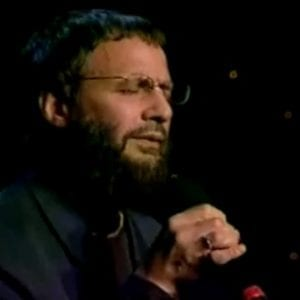 Yusuf Islam – God is the Light (Live at Royal Albert Hall 2002)