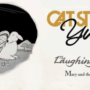 Yusuf / Cat Stevens – Mary and the Little Lamb