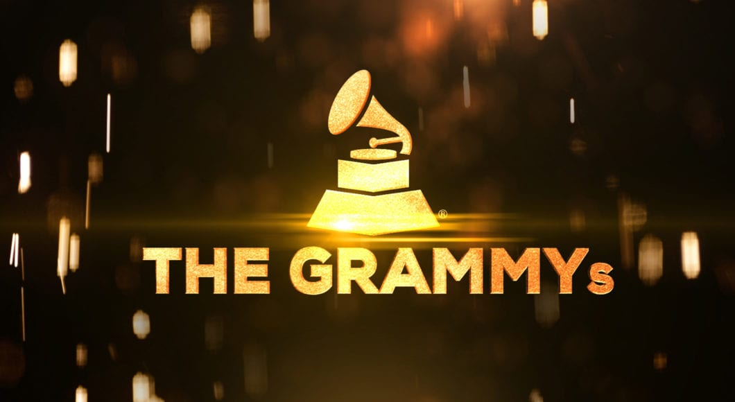 The Laughing Apple: GRAMMY Nominated