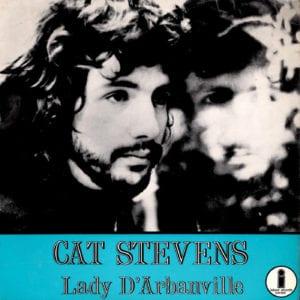 Lady D'Arbanville (Live on Beat Club, 1970)