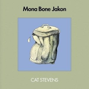 Mona Bone Jakon Super Deluxe Box Set