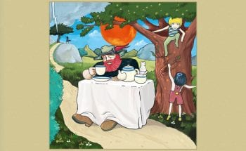 Tea For The Tillerman Super Deluxe Box Set